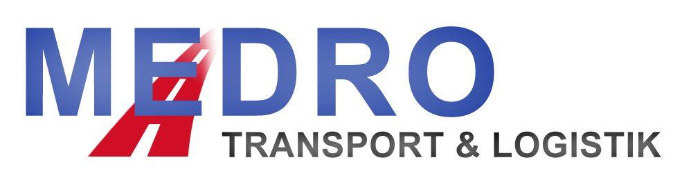Medro Transporte & Logistik
